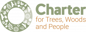 Charter for Trees, Woods and People
